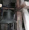 Zvon Margaret-Mary v Žamberku.jpg