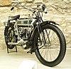 ZweiRadMuseumNSU Zweizylinder 3,5PS 1914.JPG
