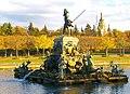 """""""Нептун"""" в октябре(до реставрации).jpg"""