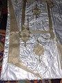 """""""الدراعة"""" زي الرجل الموريتاني التقليدي 11.jpg"""
