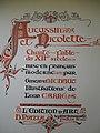 """""""Aucassin et Nicolette"""" avec page de titre ornée par Ch. Navetto.jpg"""