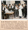 """Der Weltkrieg"" (Zigarettenalbum) 53.png"