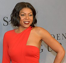 """Hidden Figures"" Film Celebration (NHQ201612100020).jpg"