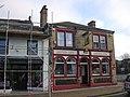 """The Arden Inn"" 85 Abbey Street, Accrington, Lancashire, BB5 1EH - geograph.org.uk - 1604267.jpg"