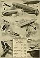 'Air Navies' of the Nations.jpg