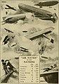 'Air Navies' of the Nations.jpg