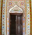 'By @ibneAzhar'-Said Pur Cultural Village-islamabad-Pakistan (41).JPG