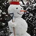 'Calvin and Hobbes'-style snowmen 1b (closeup).jpg