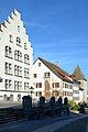 'Herrenberg' in Rapperswil mit dem gleichnamigen Primarschulhaus sowie 'Bubikonerhaus' und 'Breny-Turm' im Hintergrund 2012-11-01 14-26-01.JPG