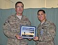 'Warrior of the Week,' Staff Sgt. Brian Welling 130724-F-UR349-001.jpg