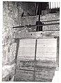 's Hertogenmolens - 317449 - onroerenderfgoed.jpg