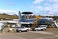(...74 Boeing E-3A AWACS USAF BFI 21MAR89 (6051900217).jpg