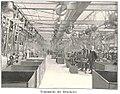 (1913) BERLIN - Erich u. Graetz Lampenfabrik - Abb.2.jpg