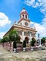 (2019) โบสถ์ซางตาครู้ส เขตธนบุรี กรุงเทพมหานคร (5).jpg