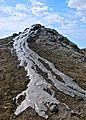 (L) Palçıq Vulkanları, Qobustan 041.jpg