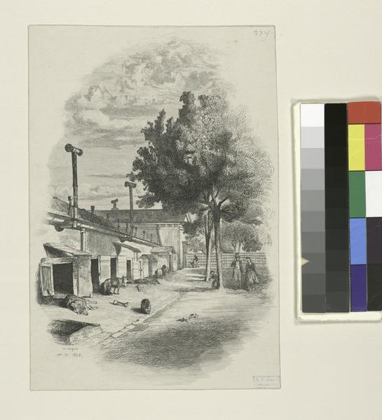 File:(Les cabanes des loupes.) (NYPL b14922541-1224182).tiff