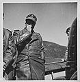 (Schnappschüsse, Während der Überfahrt, Fähre zwischen Bodö und Narvik) (6983634916).jpg