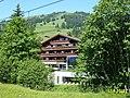 ^^^RENOVATED^^^ WELLNESS ^ SPA HOTEL ERMITAGE IN SCHONRIED 4. - panoramio.jpg