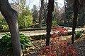 "®^® MADRID ""MADRID mi COMUNIDAD"" PROGRAMA de MANO - panoramio.jpg"