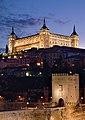 Álcazar de Toledo.jpg