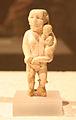 Ägyptisches Museum Berlin 011.jpg