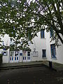 École du parc de Fontenay-aux-Roses.jpg