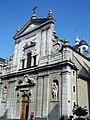 Église Notre-Dame de Chambéry 2.JPG
