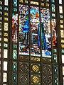 Église Notre-Dame du Raincy - Le Raincy - Seine-Saint-Denis - France - Mérimée PA00079948 (12).jpg