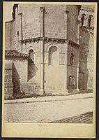 Église Saint-André-du-Nom-de-Dieu de Saint-André-de-Cubzac - J-A Brutails - Université Bordeaux Montaigne - 1014.jpg