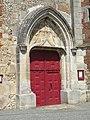 Église Saint-Clair de Flavacourt 2.JPG