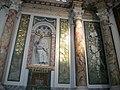 Église Saint-Jacques de Muret 65.jpg