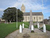 Église Saint-Laurent d'Écoquenéauville (2).JPG