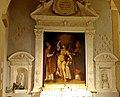 Église Sainte-Marie-Madeleine (5).jpg