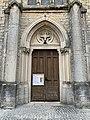 Église St Pierre Béligneux 6.jpg