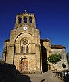 Église de Bonneviole.jpg