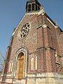 Église de Lachapelle-aux-Pots 04.JPG
