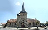 Église de Saint-Jean-Baptiste.jpg