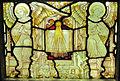 Églyise Pârouaîssiale dé Saint Louothains Jèrri 32.jpg