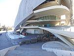 Òpera València - desembre 2014 - 13.jpeg