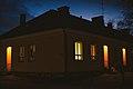 Öinen Lappeenrannan linnoitus.jpg
