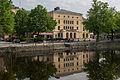 Örebro teatar May 2014 02.jpg