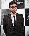 Österreichischer Filmpreis 2013 B Christoph Kuschnig.jpg