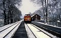 Østbanen Diesellok M 10 Typ 830239.jpg