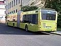 Ústí nad Labem, TEDOM C18G.jpg