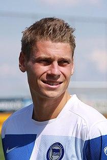 Łukasz Piszczek - Hertha BSC Berlin (1).jpg