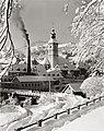 Šeširjev most pozimi 1955-60.jpg