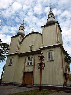 Šešuoliai church 1.jpg