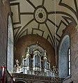 Żółkiew, kolegiata św. Wawrzyńca (HB43).jpg