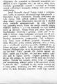 Życie. 1899, nr 07 (1 IV) page10-2 Lange.png