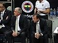Željko Obradović Fenerbahçe Men's Basketball 20171219 (5).jpg